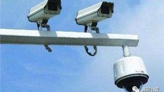 龙港有车一族注意啦,苍南新增168处监控抓拍点,其中未礼让22处!