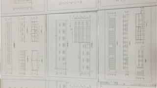 华昊无纺布有限公司建设的项目 建设工程规划许可批前公示