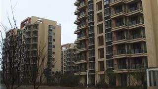 威尼斯人网上娱乐经济适用房(朝阳小区)住宅销售价格一房一价公示表